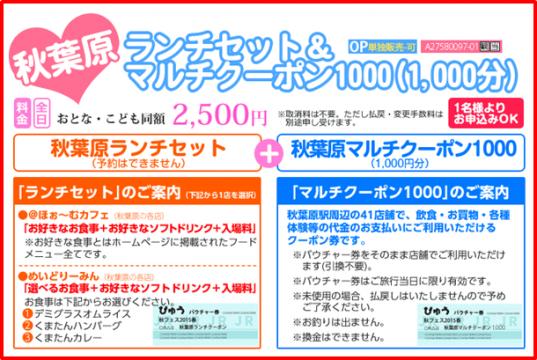 akiba_coupon