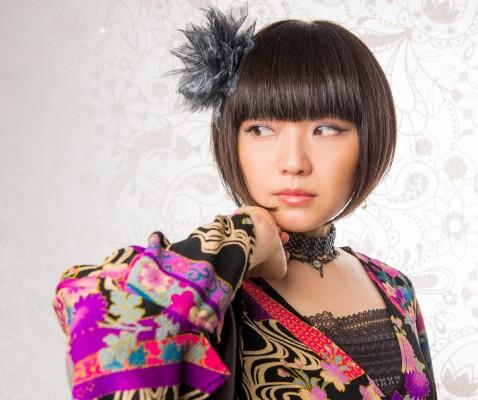 小林未郁、アルバムリリース&サロンコンサートを発表!「進撃の巨人」や「機動戦士ガンダムUC」など澤野弘之氏の楽曲も収録