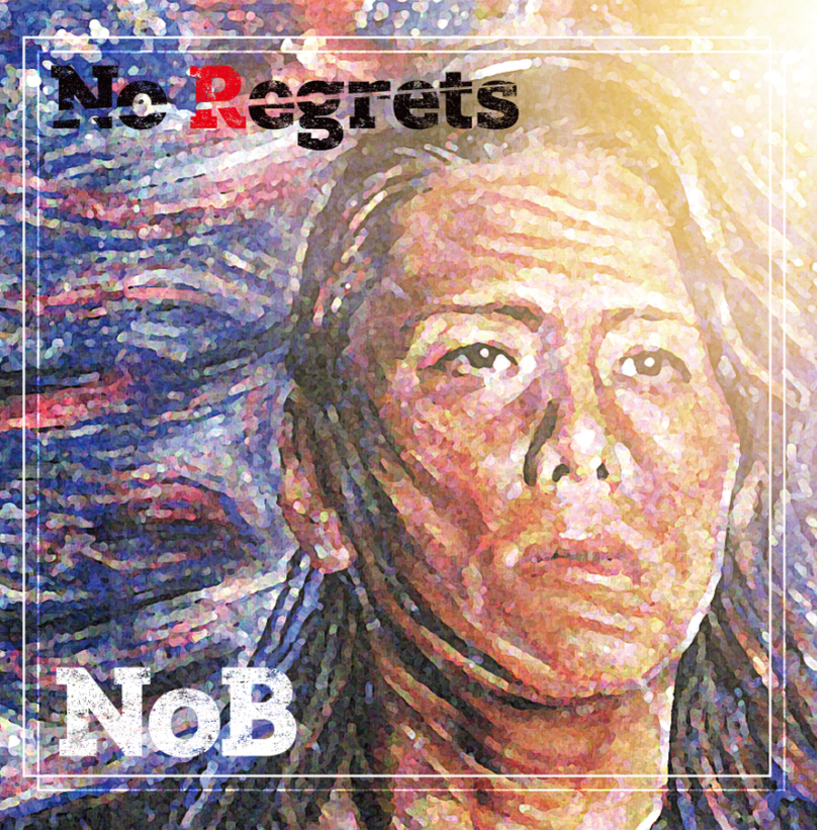 nob_noregrets_releasepage_w900x914_180615