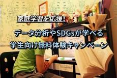 image46414x40_main