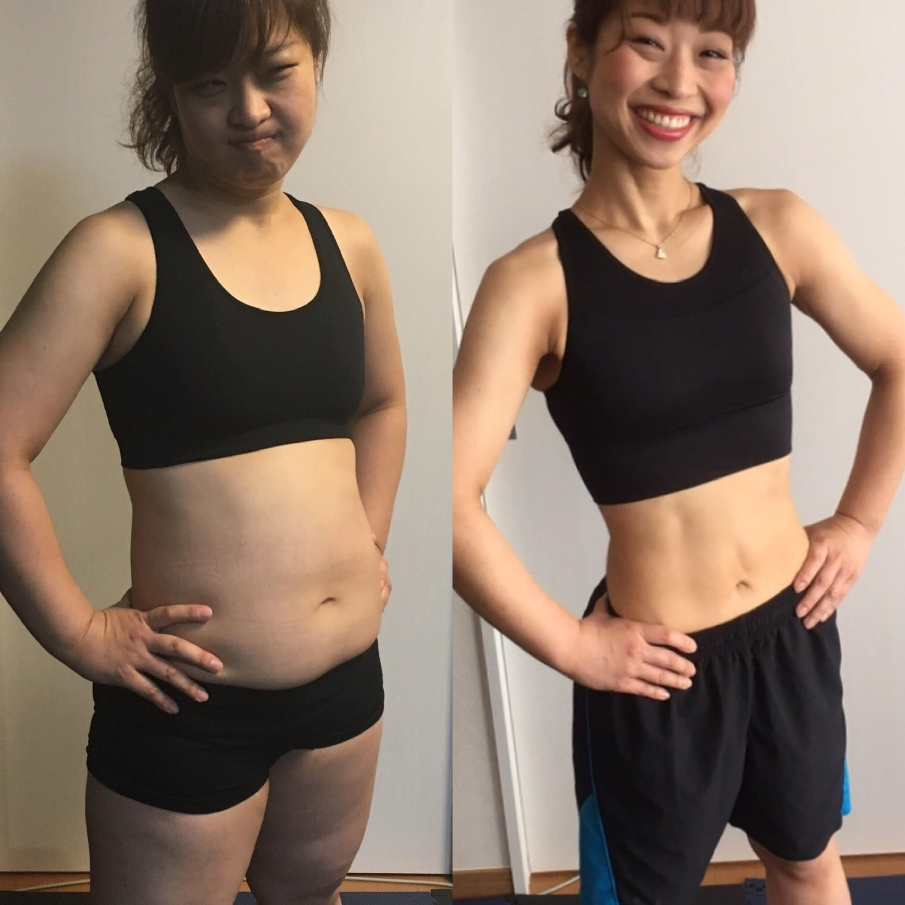 [Completely private room x women only] The OUTLINE Akihabara store of the personal training gym will open on 2/15 in Akihabara.