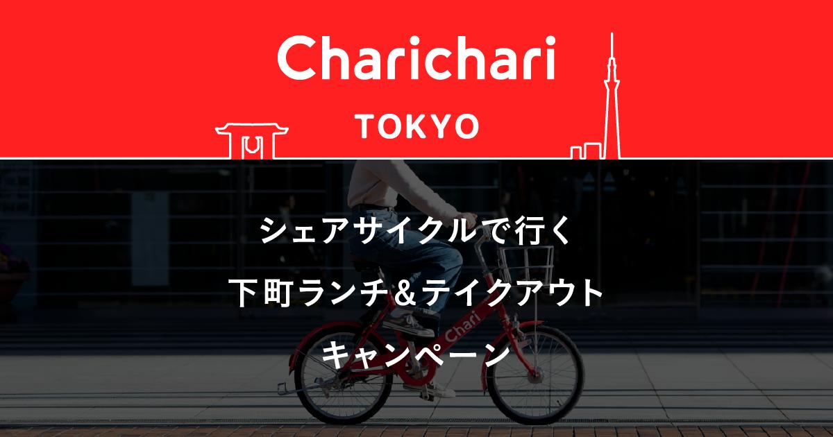 image48038x19_main
